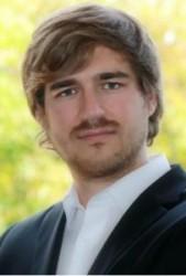 Rechtsanwalt Andreas Baier
