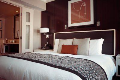 schlafzimmer style