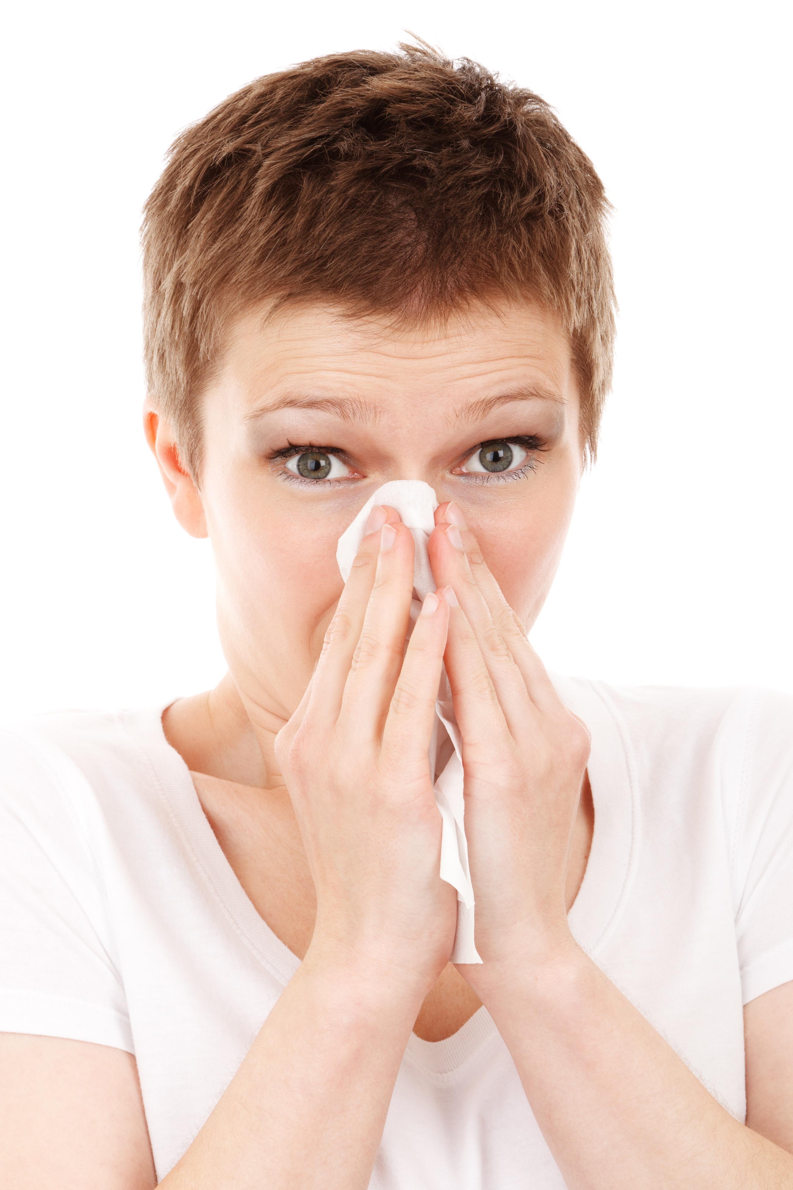 Wie Bekommt Man Verbrannten Geruch Aus Der Wohnung schlechte gerüche im zuhause: ursachen, gefahren & beseitigung