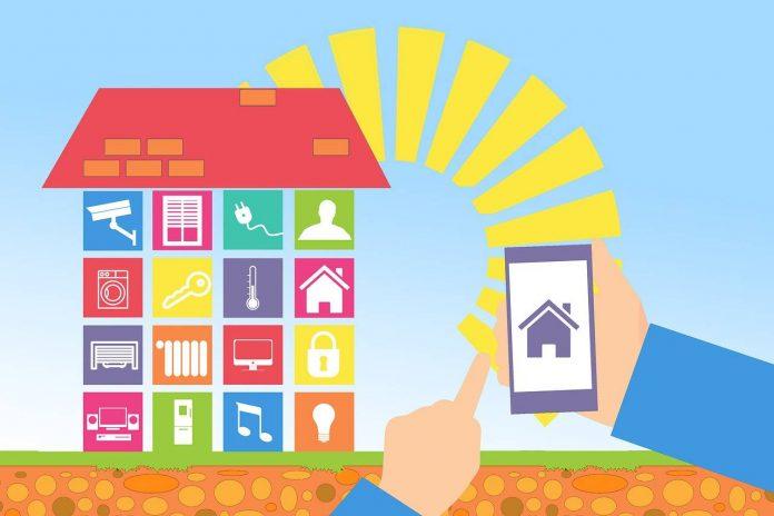 smart-home-trend