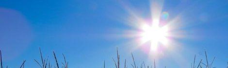 solaranlagen tipps