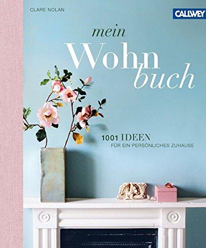 wohnbuch 1001-ideen