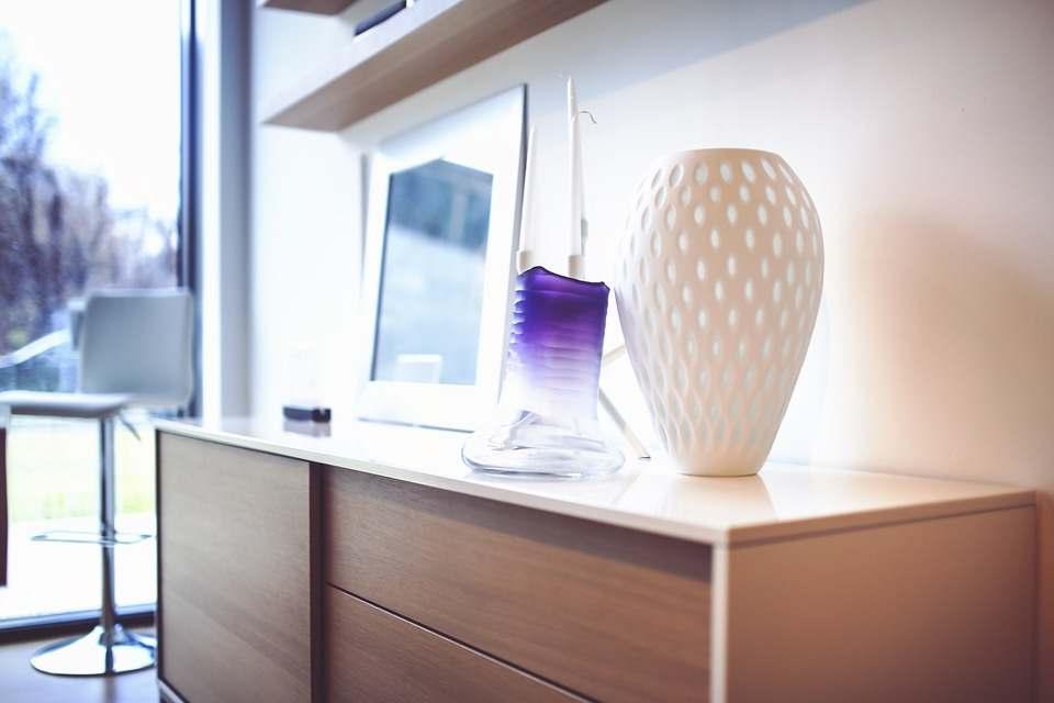 Wohnzimmer Einrichten 7 Tipps Fur Mehr Gemutlichkeit Bauherren